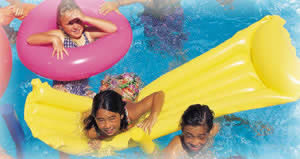 Summer Camps for Kids Alicante ZadorSpain