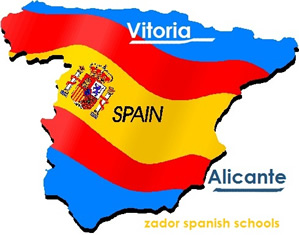 Gcse Spanish Coursework School – 708744